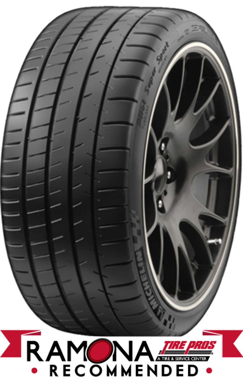 Toyo Extensa A/S: TOP 5 Best: All-Season Low Cost Passenger Tires